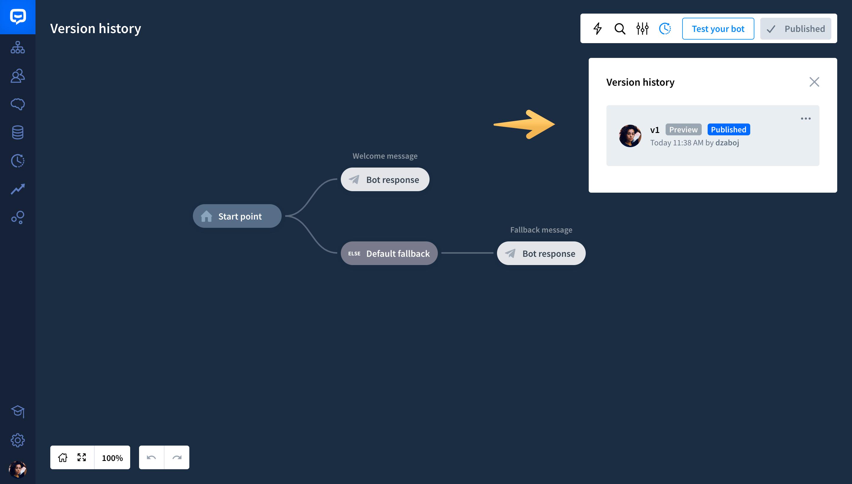 version-history-window