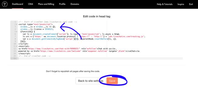 Edit-code-in-head-tag-tilda