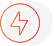 picto électricité