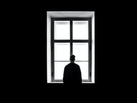 Pandemia e o luto coletivo | Posvenção e prevenção do Suicídio