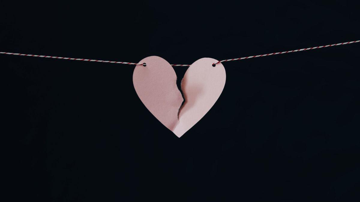 Mesmo sem querer | Posvenção e prevenção em Suicídio | Nomoblidis