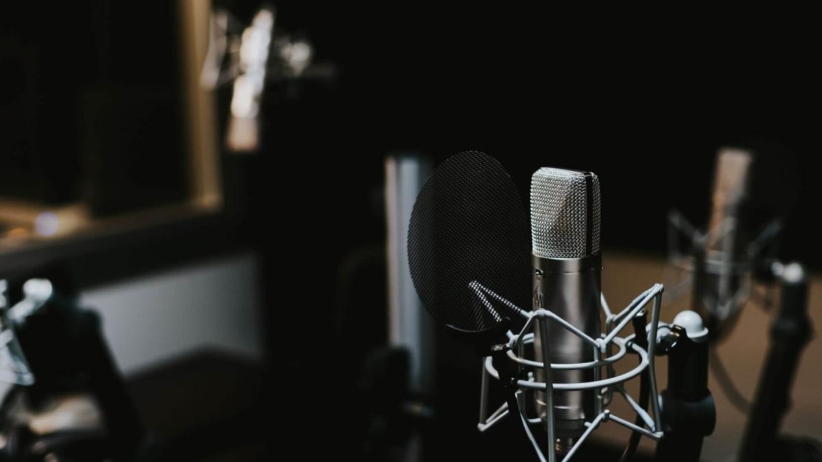 Alô Humanos entrevista nomoblidis