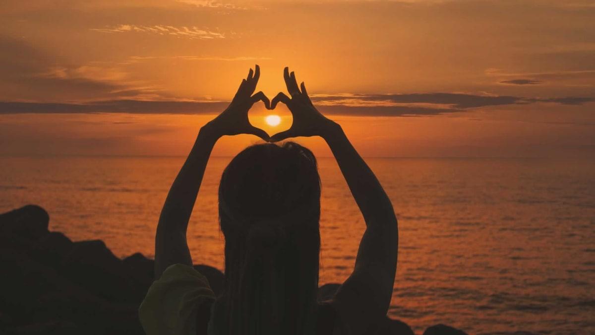 Amor que transforma a dor - Posvenção do Suicídio - Nomoblidis