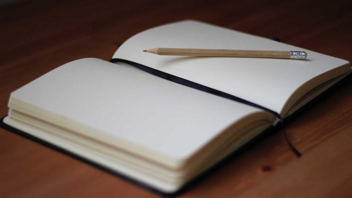 O livro do professor - Posvenção do Suicídio