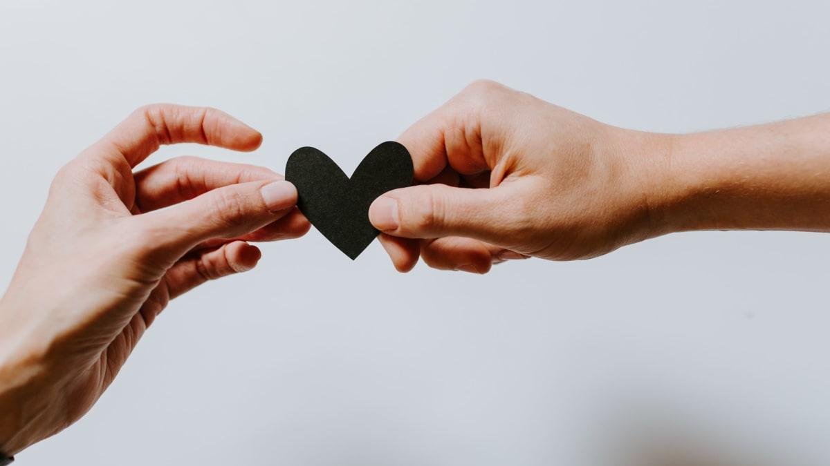 A Gratidao no Luto - Posvenção do Suicídio