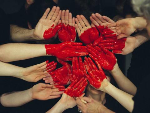 suicídio e comunicação | Nomoblidis | Posvenção de Suicídio