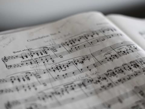 A trilha sonora da vida e do luto | Posvenção e Prevenção do Suicídio