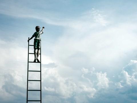 A Imortalidade | Nomoblidis | Posvenção de suicídio