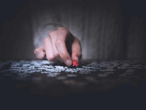 Nada sera como antes | Posvenção de Suicídio | Nomoblidis