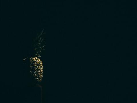 o buraco negro do luto por suicídio