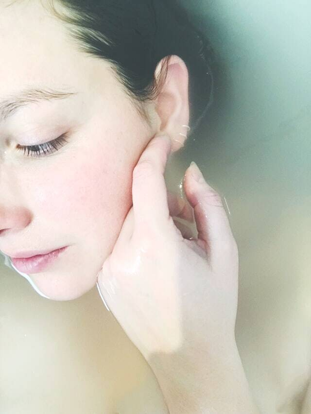 4 Benefits Of Using Natural Skincare Products