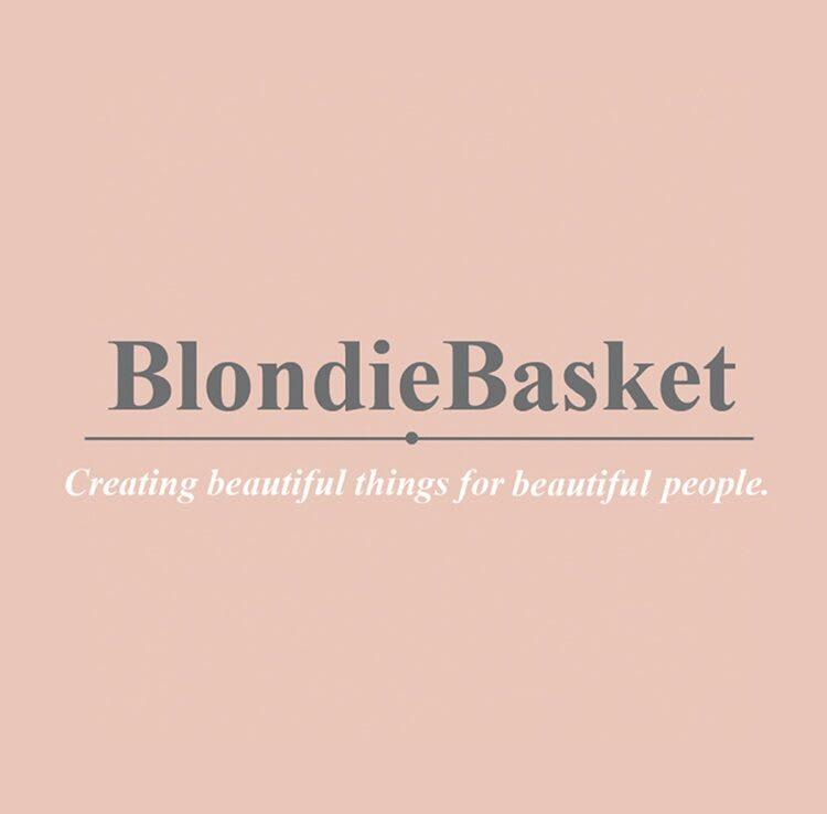 BlondieBaskets – Creating Beautiful Things For Beautiful People