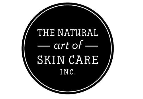 Natural Art Of Skincare Logo