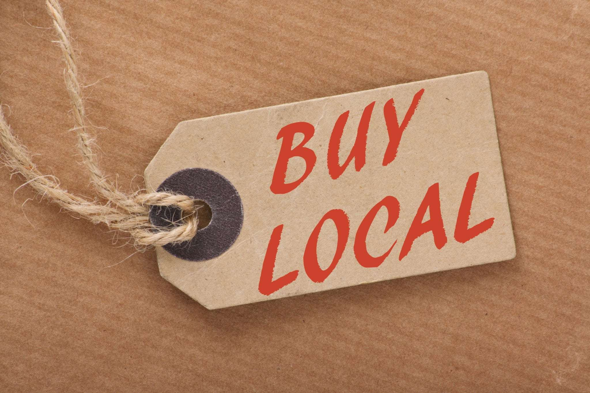 Lowen's Commitment To Sourcing Local!