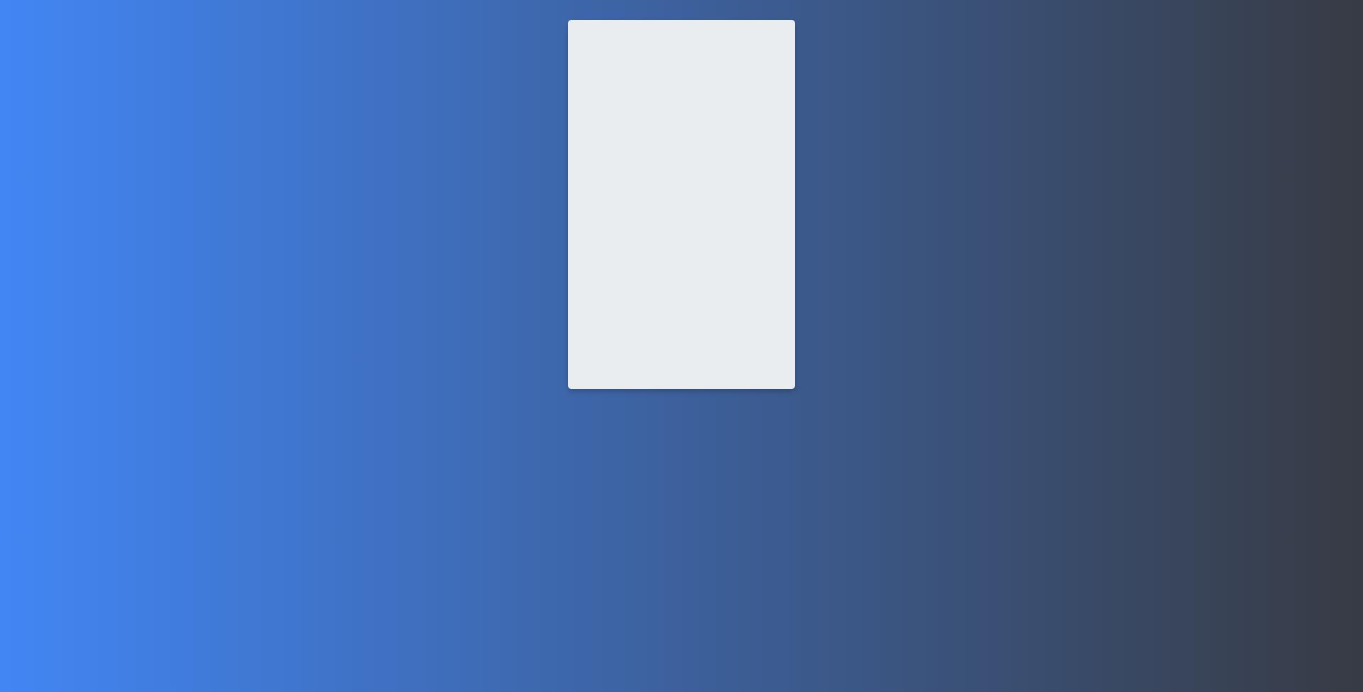 Hình Ảnh Code Máy Tính Bỏ Túi