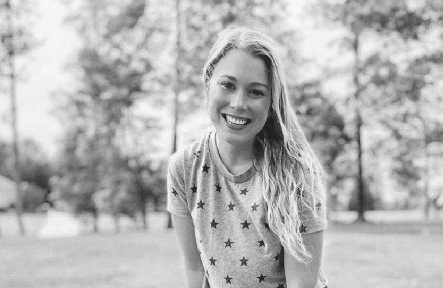 Дочь музыканта Хэнка Уильямса-младшего погибла в ДТП