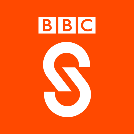 9 Must Listen Docuseries On BBC Sounds