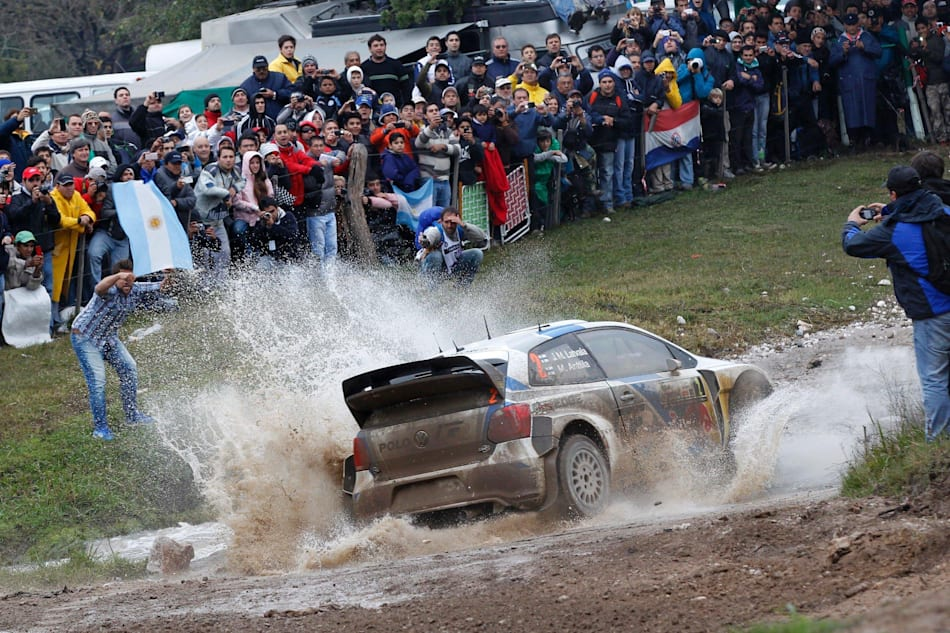 WRC Safari Rally:  Must-Haves For Every Spectator