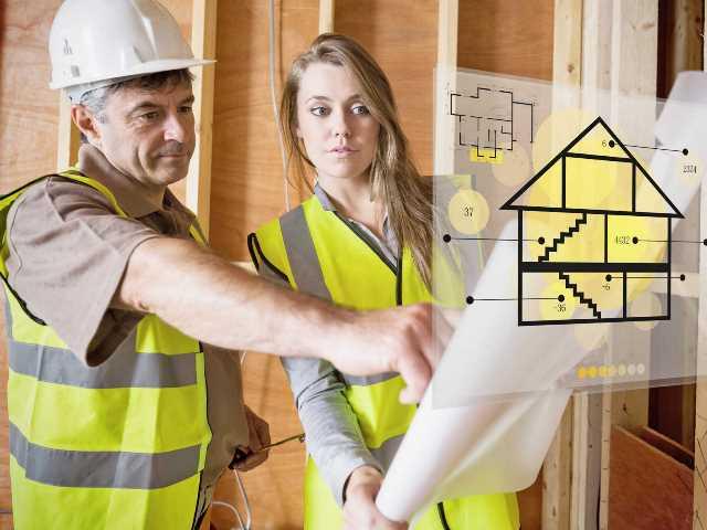 Чем грозит несогласованная перепланировка квартиры