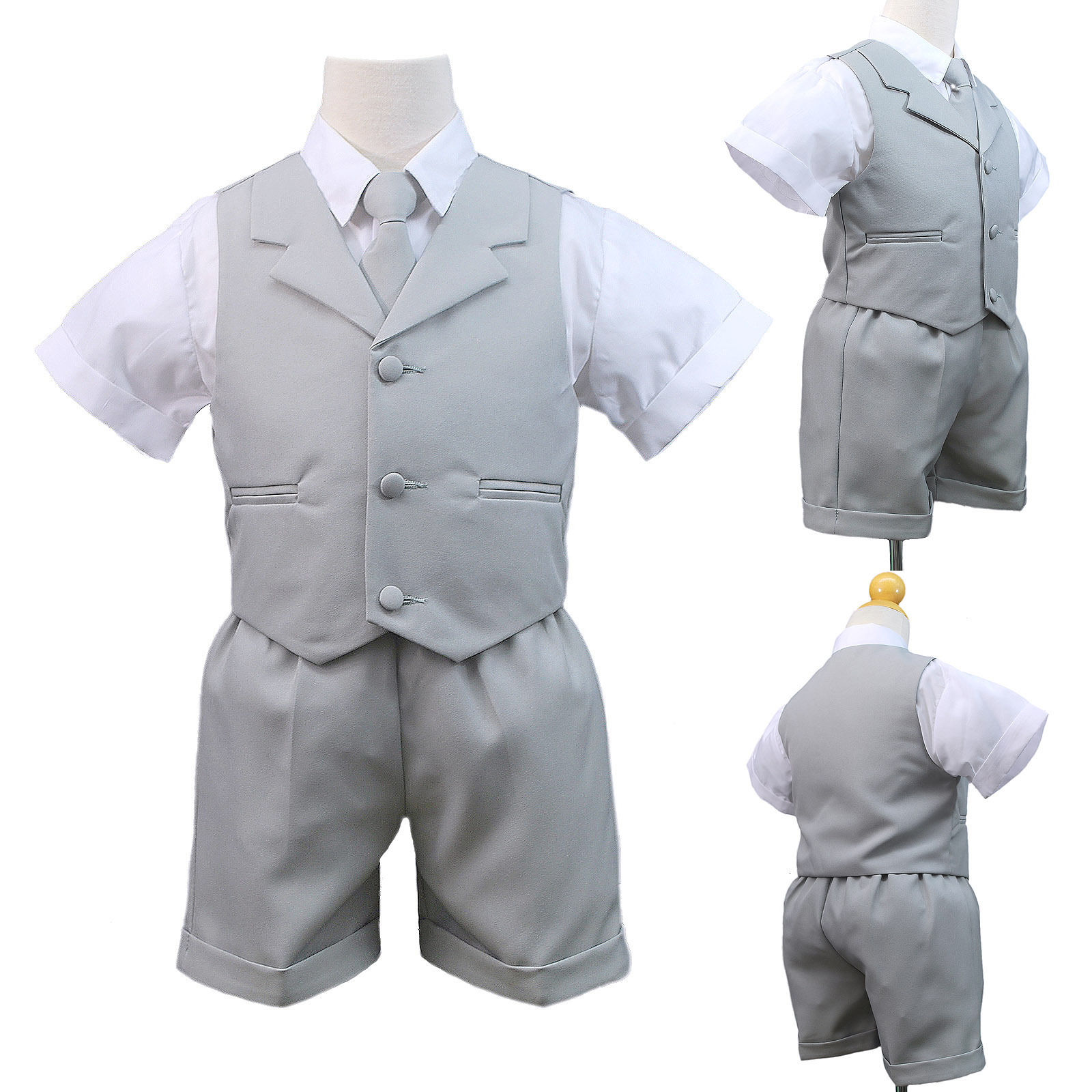 New Baby Girl /& Toddler Easter Cruise Birthday Formal Sailor Dress Outfit
