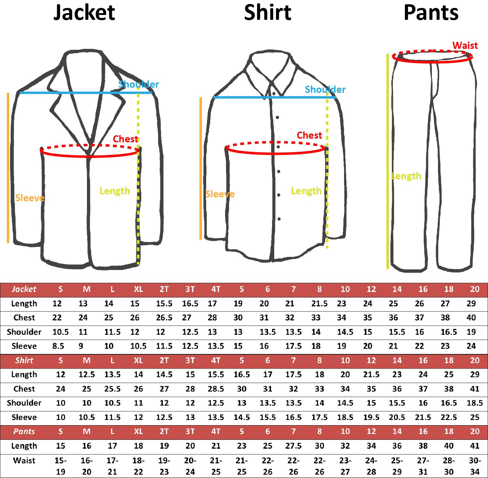 f361d9518979 6pc Baby Toddler Boy Children Formal Black & White Suit Set Kids Satin Vest  Sm-7   eBay
