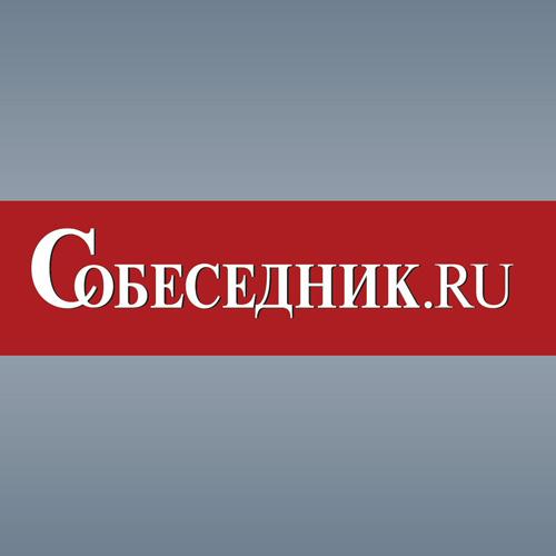 Головлікар лікарні в коммунарке Денис Проценко заразився коронавірусом