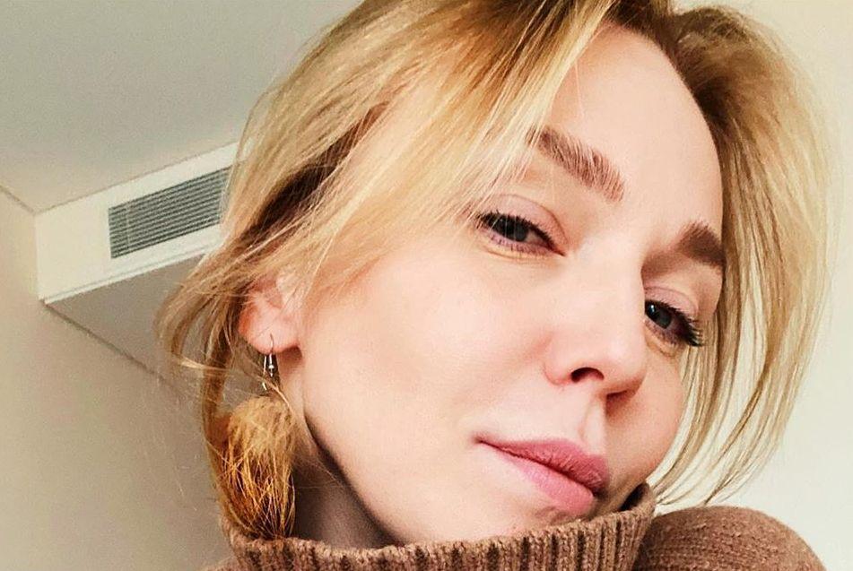 «Огромный стресс»: Джанабаева рассказала о длительном голодании