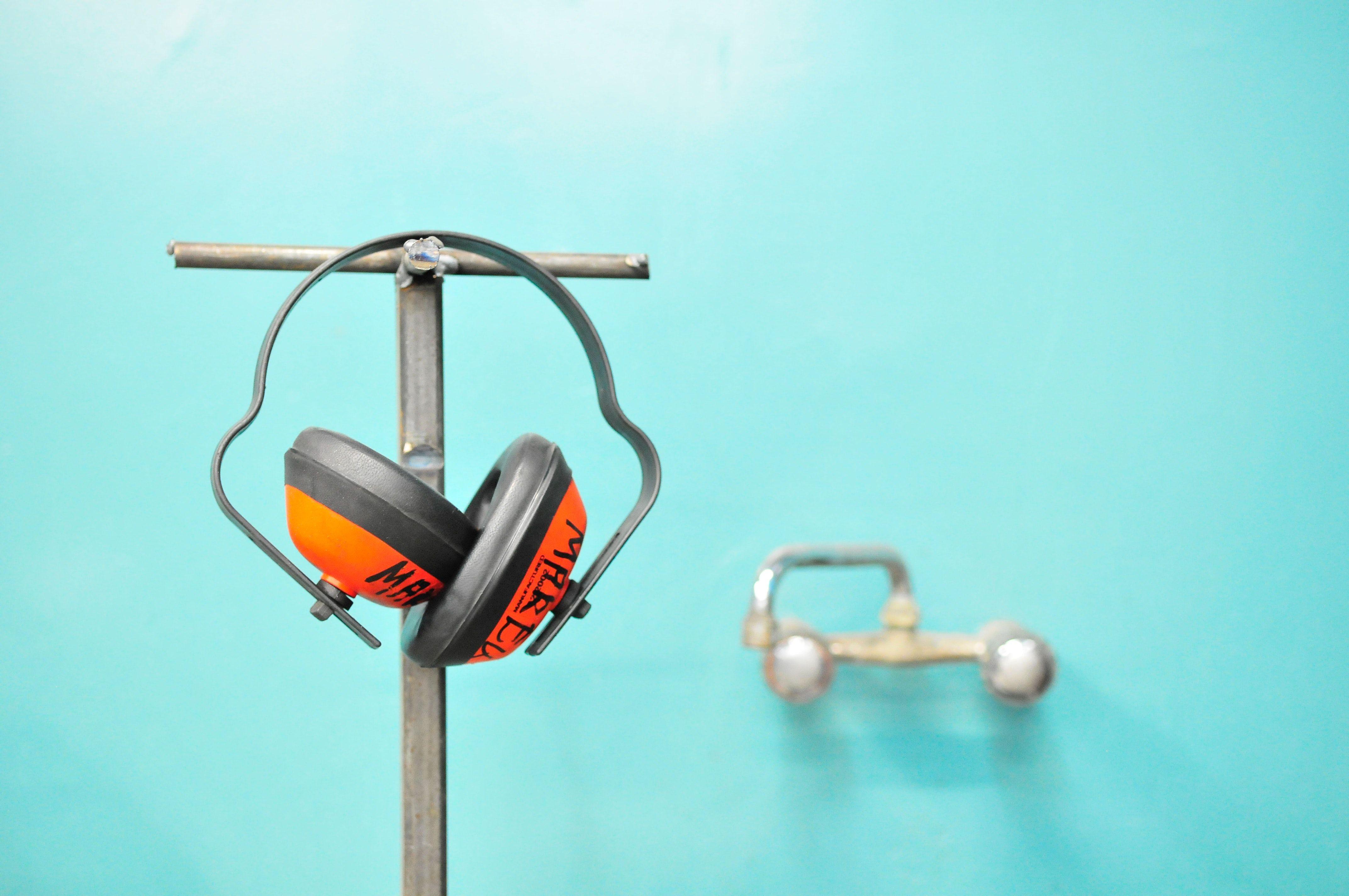 5 tips om tinnitus te voorkomen