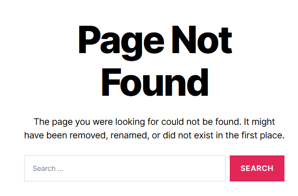 https://everblogger.cc/404