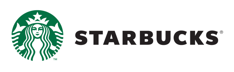 Starbucks Logo PNG from freepnglogos.com