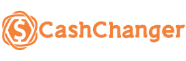 CashChanger - 直接网上查寻各家钱币兑换商的汇率