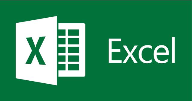 [Excel] - Vlookup & Hlookup & Xlookup 使用介绍