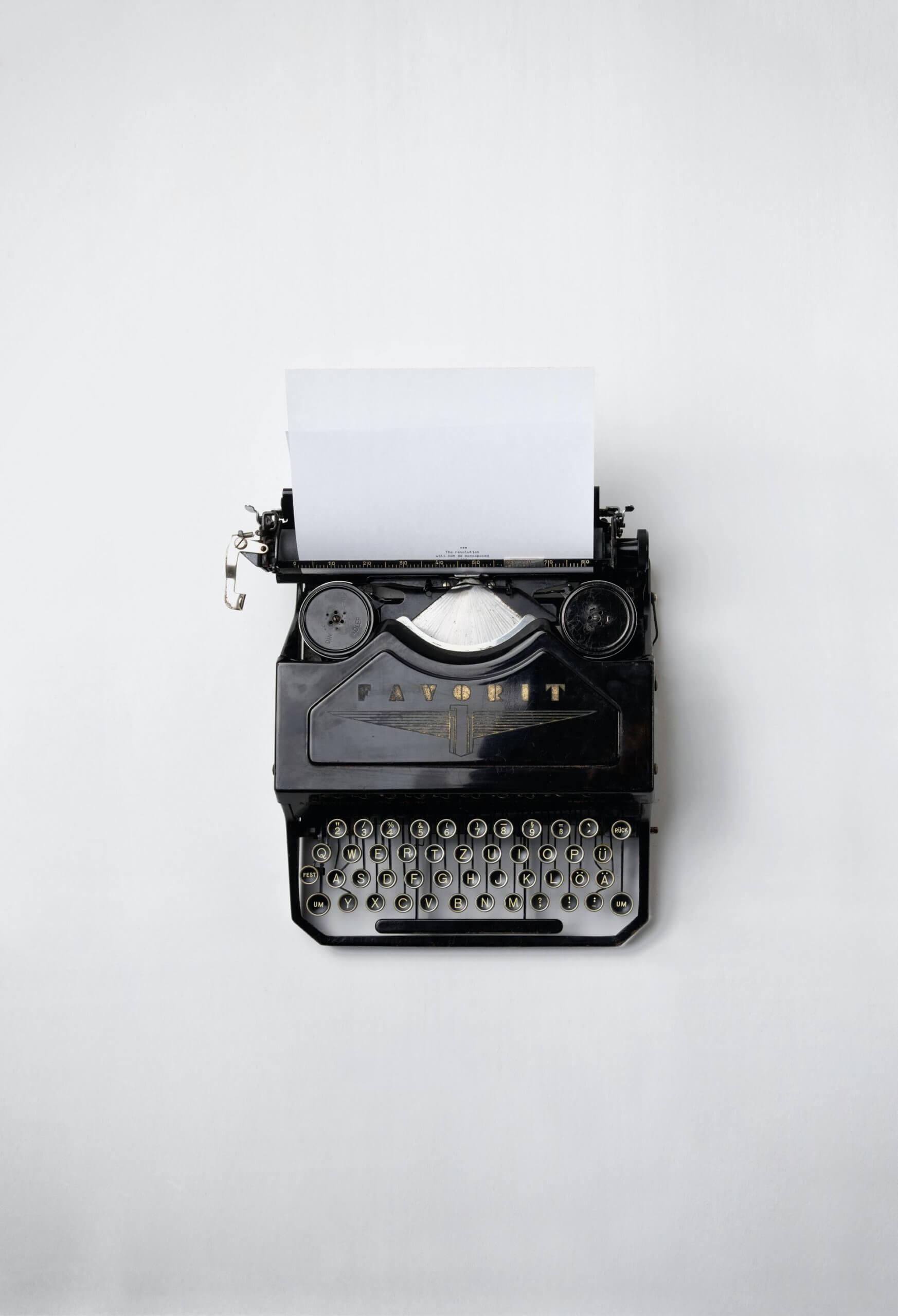 Typora - Markdown编辑器
