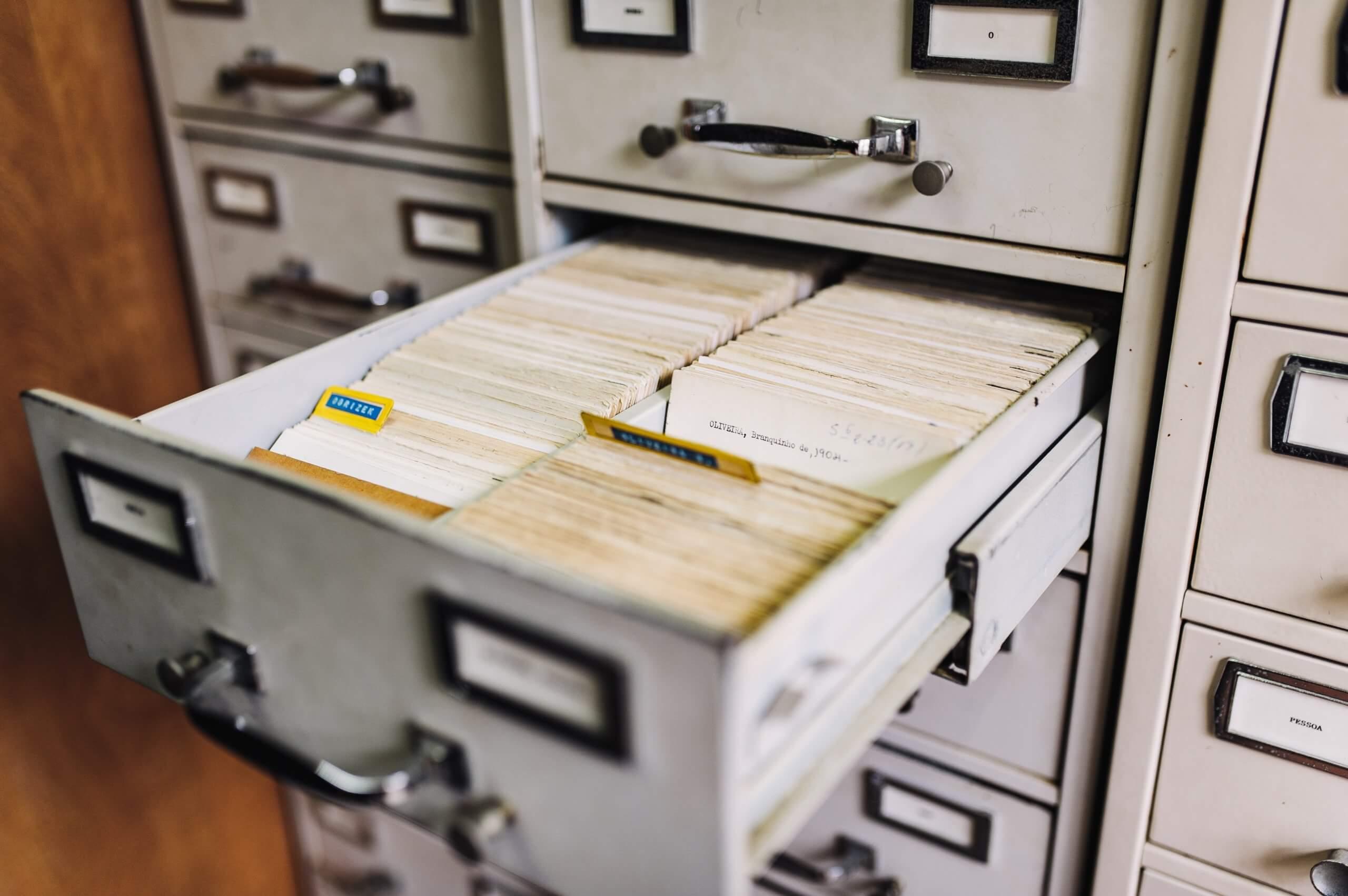 汇出文件路径 - Windows & Google Drive