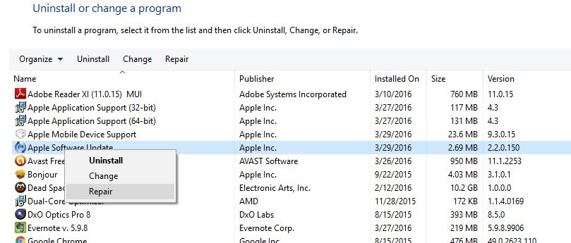 Windows10_itunes_Repairs.jpg