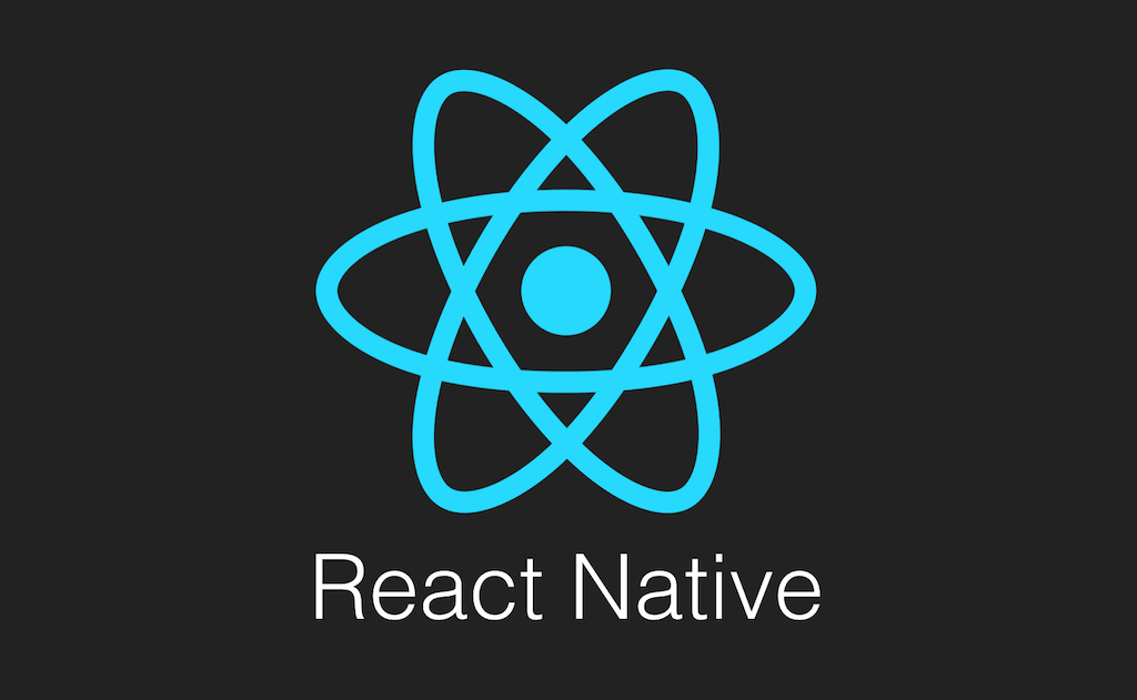 Create Android emulator for React Native – Coding Nudge