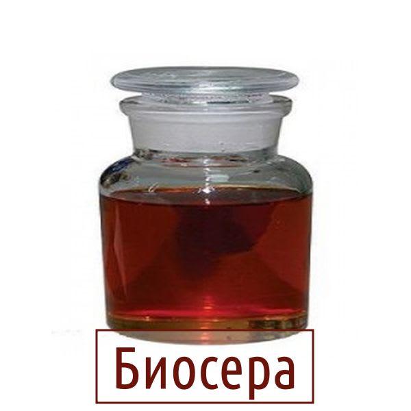 Биосера / GO-cosmetic.top