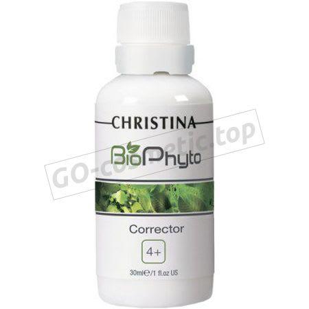 Christina Bio Phyto Corrector / Лосьон для локальной коррекции, 30мл