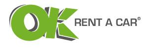O.K. Rent a Car