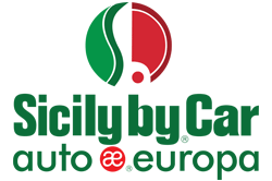Sicily by Car car hire in Catania Airport