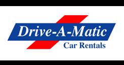 Drive-A-Matic