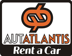 Autatlantis