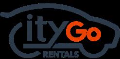 CityGo Rentals