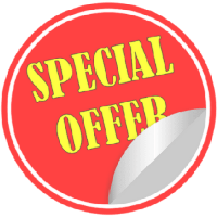 Our Offers