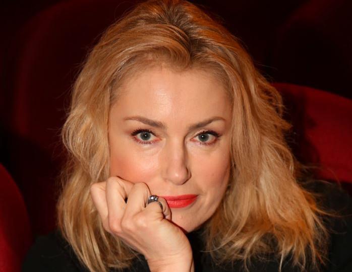 «Включите мозг»: Мария Шукшина иносказательно отозвалась о коронавирусе