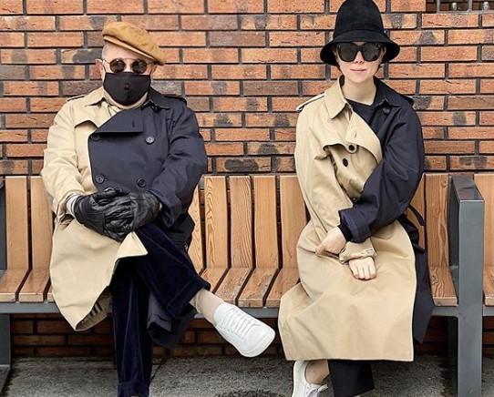 СМИ назвали причины официального брака Петросяна и Брухуновой