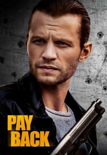 Pay Back