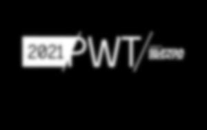 Supra Boats 2021 Pro Wake Tour
