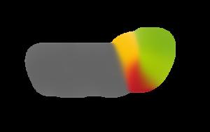 Verve - Yhtenäiset mobiili- ja tietoliikennepalvelut
