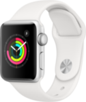 Apple Watch Series 3 (GPS, 38 mm)